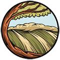 Улучшенные агротехнологии